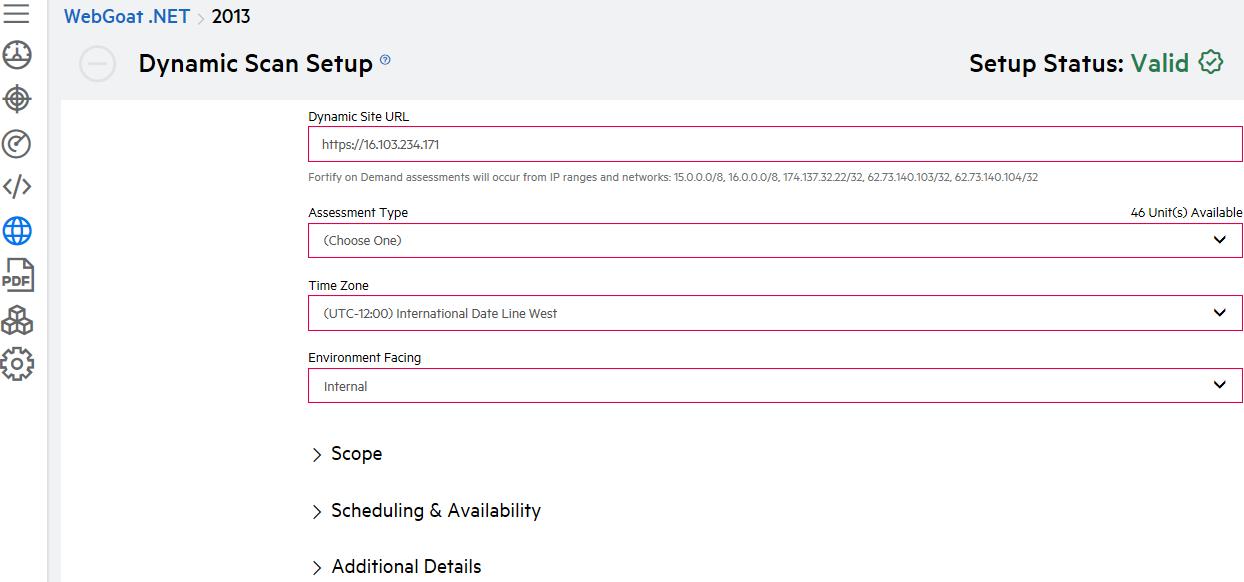 Visual Studio Marketplace